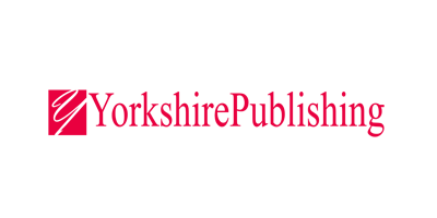 Yorkshire Publishing Logo